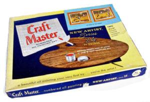craft master 2